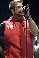 Antonio Orozco 2007.10.13 001.jpg