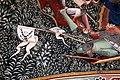 Antonio vite, resurrezione, 1390-1400 ca. 07 stendardo.jpg