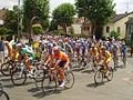 Antony - Le tour de France (23 juillet 2006).jpg