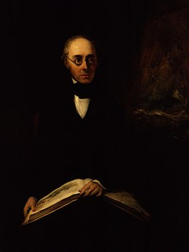 Antony Vandyke Copley Fielding by Sir William Boxall.jpg