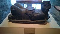 Antropología - Museo Nacional de Antropología ovedc wikimania 047.jpg