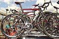 Antwerpen - Tour de France, étape 3, 6 juillet 2015, départ (145).JPG