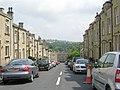 Anvil Street - Thornhill Bridge Lane - geograph.org.uk - 1375889.jpg