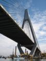 Anzac Bridge 2.jpg