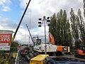 Anzin - Démolition du pont de la Bleuse Borne le 3 novembre 2012 (58).JPG