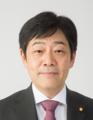 Aoki Kazuhiko (2019).png