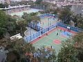 Ap Lei Chau Park.JPG