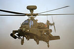 Apache WAH64D Helicopter MOD 45149194.jpg