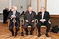 Apbalvo Ministru kabineta balvas 2011. gadā laureātus (6352389645).jpg