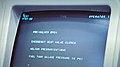 Apollo 11 video console.jpg