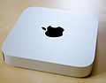 Apple Mac Mini Server 9654.jpg