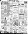 April 20th 1923 07.pdf