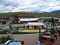 Aquapark Tatralandia (9).jpg
