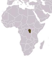 Aquatic Genet area.png