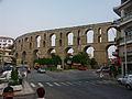Aqueduct in Kavala.jpg