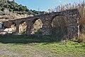 Aqueducte de pineda-2014 (1).JPG