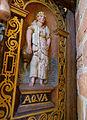 Aqva (prædikestol Skt. Bendts Kirke).jpg