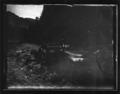 ArCJ - Paysage - 137 J 1722 a.tif