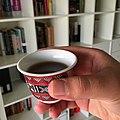 Arabic coffee 6.jpg