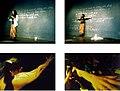 Arahmaiani, His-Story-2000-2001.jpg