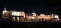قصر ارنخويث الملكي 120px-Aranjuez_PalacioReal_night1