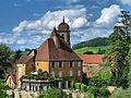Arbois, le château Bontemps.jpg
