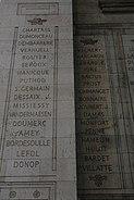 Arc de Triomphe mg 6824