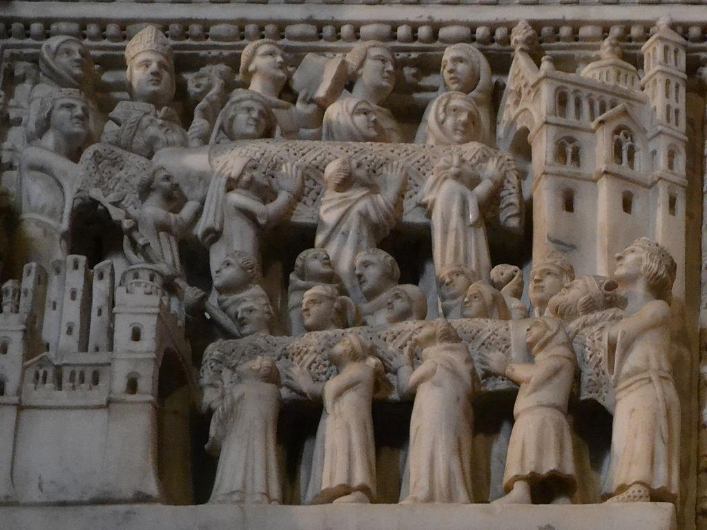 bassorilievo-arca-di-santo-agostino-pavia