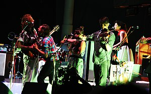 Arcade Fire Osheaga 2010-07-31 Montreal.jpg