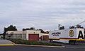 Arcadia High School (8310810793).jpg
