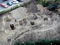 Archäologie Erdbergstraße Garten Hauptverband k.jpg