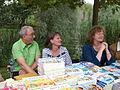 Archeon Jeugdboekenprijs 2009-1.jpg