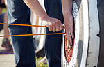 Archery for youth 150615-F-XA488-036.jpg
