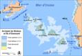 Archipel de Molène et île d'Ouessant.png