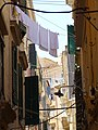 Architectural Detail - Old Town - Corfu - Greece - 07 (42283403451).jpg