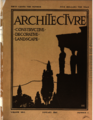 Architecture magazine 1914 v29 n1 cover - Hathi Trust.png