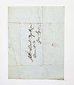 Archivio Pietro Pensa - Vertenze confinarie, 4 Esino-Cortenova, 183.jpg