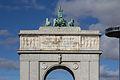 Arco de la victoria - 17.jpg