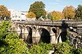 Arcos de Valdevez, Portugal-2 (8610088969).jpg