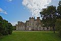 Ardgillan Castle - north.jpg