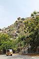 Ardhagiri View.JPG