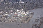 Areas surrounding Offutt Air Force Base stand affected by flood waters190317-F-IT794-1030.jpg