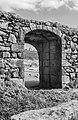 Areosa fortress 15.jpg