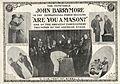 Areyouamason-movieposter-1915-famousplayers-bw.jpg