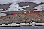 Argentinian Station In Antarctica - panoramio (15).jpg