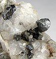 Argentite-Calcite-rh02-03b.jpg