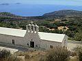 Argokiliotissa church 19th c, 13M333.jpg
