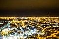Arica Nocturno (9301768181).jpg