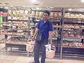 Arief Ezagreen.jpg
