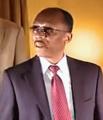 Aristide president.png